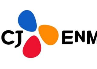 [코로나19] CJ ENM 직원 1명 코로나19 확진…상암동 사옥 폐쇄