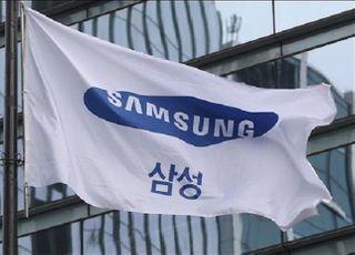 삼성, 손석희 '조주빈 사건 삼성배후' 언급에 '황당'…기업 이미지 타격 우려