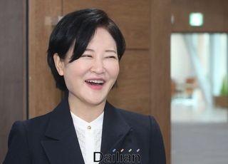 [총선2020] 동작을 판세 '요동'…남편 논란·상고법원 추진 동참 의혹