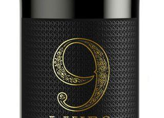 이마트24, '이달의 와인' 2만병 판매…올해 지속 진행
