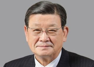 구자원 LIG그룹 명예회장 별세…향년 86세