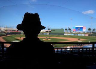 '2020 MLB' 대폭 축소 불가피...연봉도 역대급 감액 유력