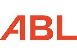 ABL생명, 변액보험 펀드 탑재 '골드펀드' 출시