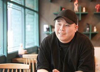 """푸딩팩토리 소통프로젝트, 수제 버거 Tasty Grill 대표 """"건강한 수제버거 전문점 모토로 자영업 이어가"""""""