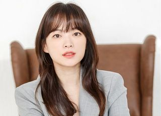 "[D:FOCUS] 천우희 ""영화 '비당신', 따뜻한 감성 느꼈다"""