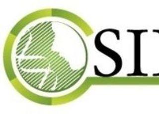 신라젠 신장암 병용임상 중간발표, ASCO 초록 채택