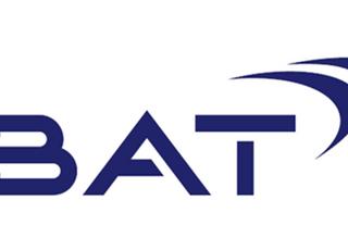 BAT그룹, 차세대 제품분야에 10억 파운드 추가 투자