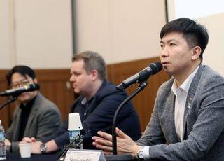 6월로 미뤄진 부산 세계탁구선수권, 또 연기