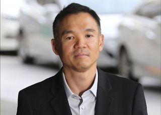 넥슨 김정주, 투자·금융거래 플랫폼 '아퀴스' 설립