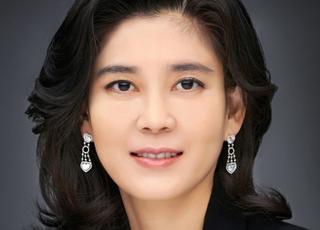 프로포폴 의혹 이부진 경찰 소환조사..4월 중 사건 마무리