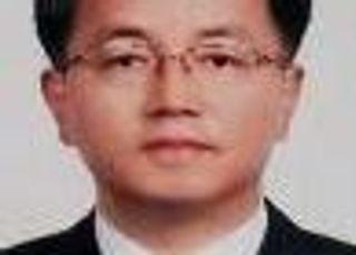 농협금융 부사장에 김인태 농협은행 부행장 선임