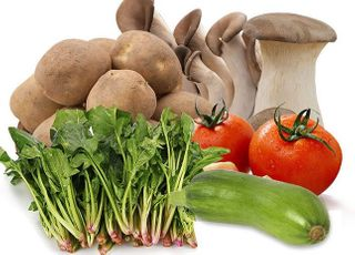티몬, aT와 학교 급식용 친환경 농산물 판로 지원