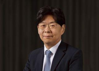 한국야쿠르트, 윤호중 회장 취임