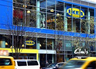 현대백화점, 천호점에 '이케아 플래닝 스튜디오 천호' 오픈