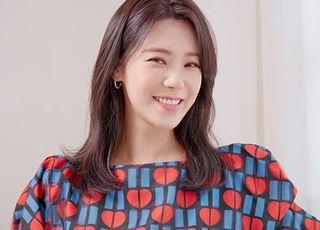 [D:FOCUS] 박수영, '오 마이 베이비' 합류…장나라와 '티격' 케미