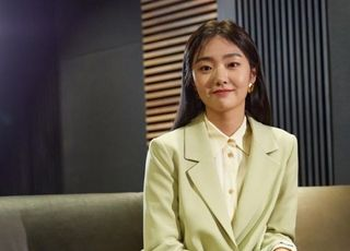 [D:인터뷰] '킹덤2' 김혜준, '반전 연기 스토리'를 만들다