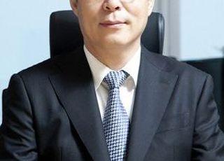 MG손보, 박윤식 신임 대표 선임