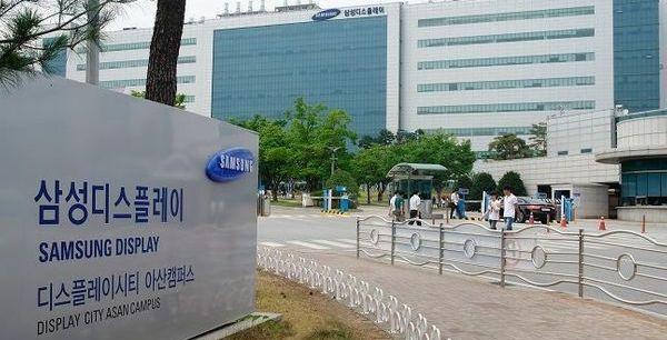 삼성-LGD, 실적 방어 해법으로 차세대 DP 전환 속도 '업'