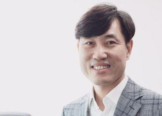 """[총선2020 인터뷰] 하태경 """"3선되면, 보수개혁 통해 정권교체 이뤄낼 것"""""""