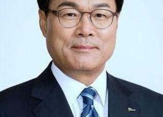 """최정우 회장 """"위기 이후 더 강해진 포스코 저력 보이자"""""""