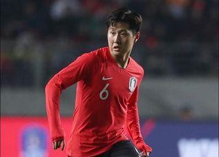 이강인, 세계 최고 유망주 7위…구보 제치고 아시아 1위