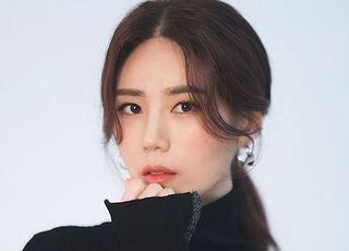 [D:FOCUS] 씨야 김연지, 뮤지컬 '모차르트!' 여주인공 꿰찼다