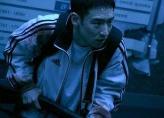 '사냥감이 된 사람들'…넷플릭스행 '사냥의 시간', 미공개 스틸 공개
