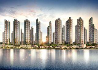 DK도시개발•DK아시아, 최고의 라이프스타일을 위한 고품격 가족 중심 컨시어지 서비스 제공