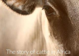 '아프리카 토종소 유전자원' 국제 공동백서 발간
