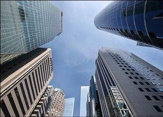 [총선2020 경제공약] 시장활성화 정책에 금융은 '거들뿐'