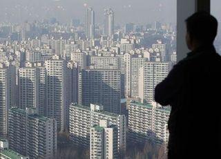 """""""국내 부자들, 6년만에 부동산 자산 비중 줄였다"""""""