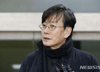 """손석희 """"언론생활 36년 이렇게 마무리할 줄""""...법원 """"벌금 300만원"""""""