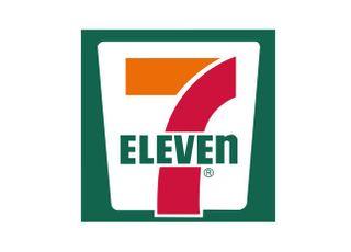 세븐일레븐 임직원, 기부금 모아 전국 가맹점에 마스크 10만장 지원