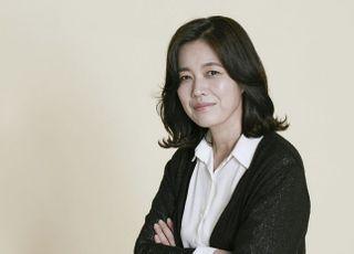 배우 김정영, 변희봉·박해일 소속 에스더블유엠피와 전속계약