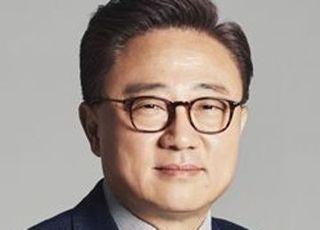 [코로나19] 고동진 삼성 대표, 화훼농가 돕기 릴레이…다음주자는 '황각규·허인·전영현'