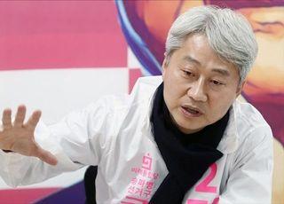 """[총선2020] 김근식 """"기자·검찰 유착 의혹은 '과잉'…제보자 규명돼야"""""""