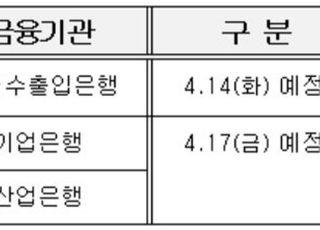 자동차산업연합회, 코로나19 대응 위한 FAM 개최