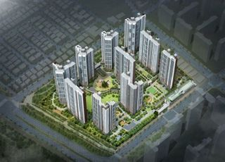 계속 오르는 관리비에…에너지절감형 새 아파트 '눈길'