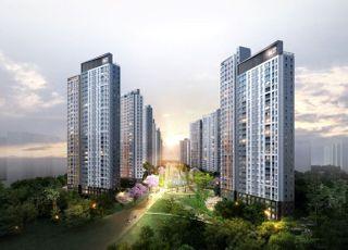 '화성·시흥·양주' 인구수↑…주택시장도 들썩