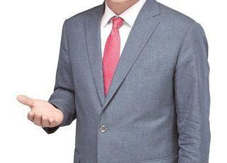 """[총선2020 인터뷰] '대구 동구을' 강대식 """"구청장 경험 살려 진정한 일꾼 될 것"""""""