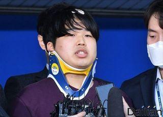 군복무 중인 조주빈 공범 '이기야' 긴급체포… 휴대폰 압수