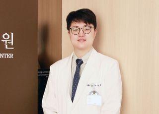 반복되는 심한 복통과 구토… 혹시 췌장염일까?