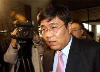 [총선2020] '제2의 김대업? 드루킹?'…'윤석열 vs 조국' 되살아나나