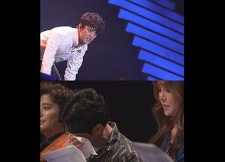'더블캐스팅' 창작 뮤지컬 미션…세미 파이널 진출자 6인 누구?