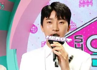 임영웅, 지상파 음방 데뷔…깊은 울림 선사한 라이브