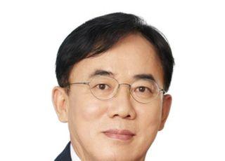 LG이노텍, 美 GM '품질우수상' 3년 연속 수상