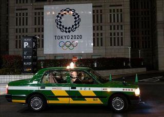 우연? 일본 스포츠계 코로나19 확진자 급증