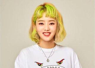 """래퍼 키썸 """"코로나19 음성 판정, 안전 위해 2주 자가격리"""""""