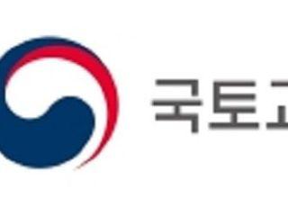 국내 철도기술, 국제인증 취득…해외시장 진출 물꼬