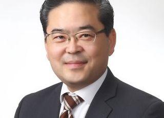 수입차협회, 임한규 상근 부회장 선임…포드·쌍용차 출신